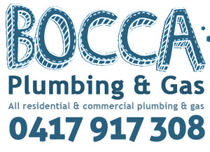 Plumbing Perth – Welcome to Bocca Plumbing & Gas – WA Plumber & Gas Fitter