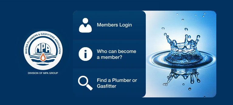 Bocca Plumbing & Gas – a Member of the Master Plumbers & Gasfitters Association